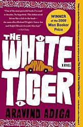 Whitetiger cover