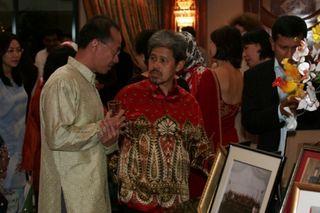 Din_Min&Prince Bolkiah