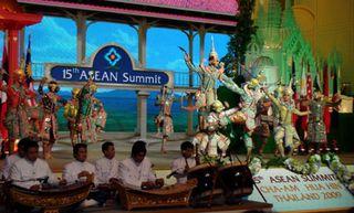 ASEAN-Summit1