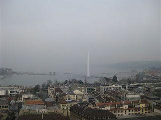 Geneva Day 1 012