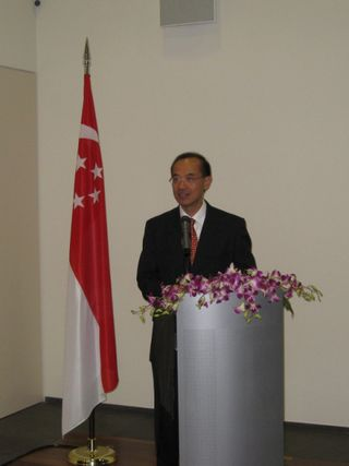 Geneva Day 2 066