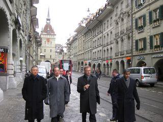 Switzerland Day 3 022
