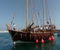 3492958233-jewel-of-muscat-gets-ready-to-sail-on-tuesday