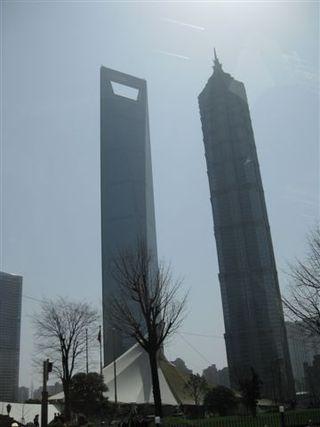 Shanghai 279