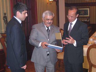 Azerbaijan 032