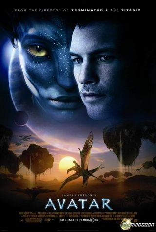 Avatar_Real_D_Poster