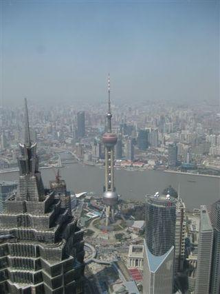 Shanghai 248
