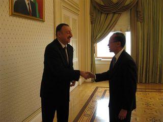 Azerbaijan 054