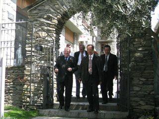 Andorra 17 Apr 039