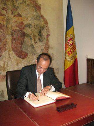 Andorra 17 Apr 049