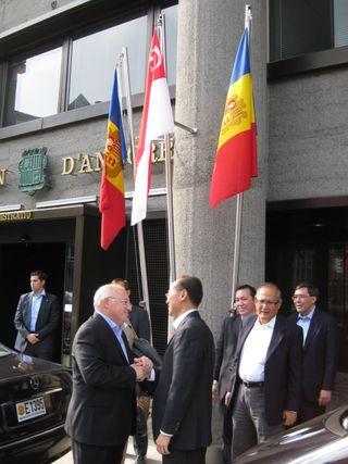 Andorra 17 Apr 148