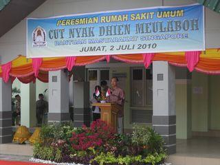 Medan and Meulaboh, 2 Jul 10 (51)