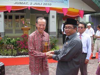 Medan and Meulaboh, 2 Jul 10 (67)
