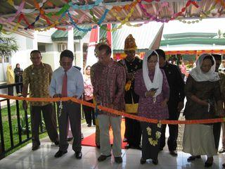 Medan and Meulaboh, 2 Jul 10 (84)