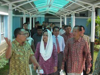 Medan and Meulaboh, 2 Jul 10 (89)