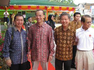 Medan and Meulaboh, 2 Jul 10 (102)
