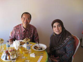 Medan and Meulaboh, 2 Jul 10 (105)