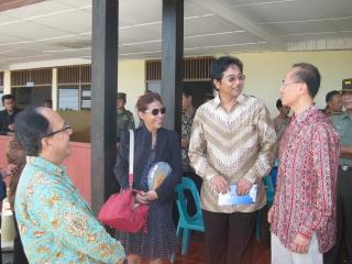 Medan and Meulaboh, 2 Jul 10 (111)