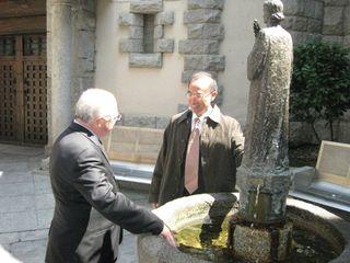 Andorra 17 Apr 029