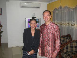 Medan and Meulaboh, 2 Jul 10 (2)