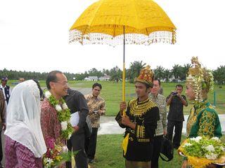 Medan and Meulaboh, 2 Jul 10 (15)