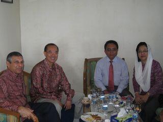 Medan and Meulaboh, 2 Jul 10 (28)
