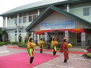 Medan and Meulaboh, 2 Jul 10 (36)