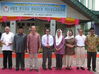 Medan and Meulaboh, 2 Jul 10 (75)