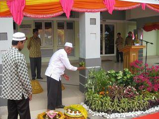 Medan and Meulaboh, 2 Jul 10 (80)