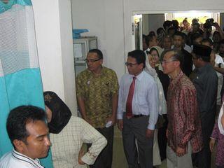 Medan and Meulaboh, 2 Jul 10 (86)