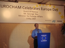 Min_deliver_speech_at_europe_day__2
