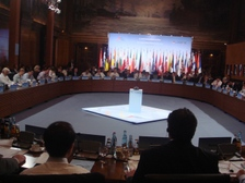 Min_at_the_asem_fmm_meeting_in_ha_2