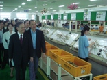 Min_visiting_a_factory_in_kic