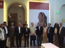 Min_with_members_of_nalanda_mentor_