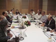 Nalanda_mentor_group_meeting_in_pro
