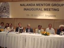Press_conference_of_nalanda_mentor_