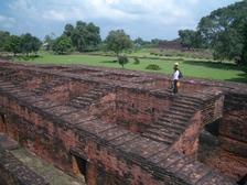 Ruins_of_nalanda