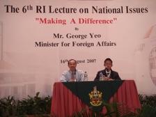 Min_at_ri_lecture
