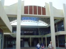 Boarding_school_picture