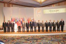 Jt5b4040_pm_eas_summit_21_nov