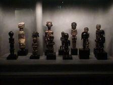 Museum_quay_branley_exhibits