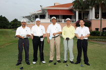 Asean_fms_at_sentosa_golf_club