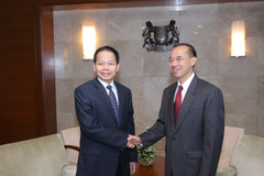Meeting_with_thai_fm_noppadon