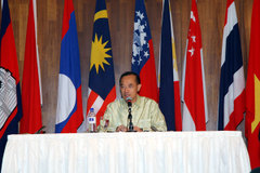 Ministers_press_conference