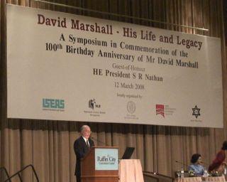 David_marshall_symposium_2