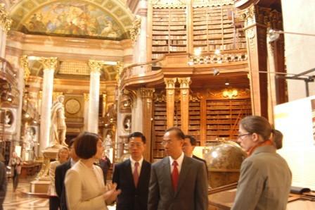 Min_touring_nationalbibliothek