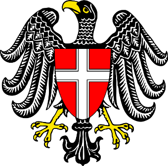 Vienna_code_of_arms