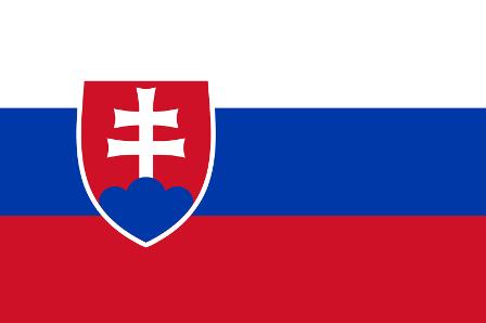 Slovakia_flag_2