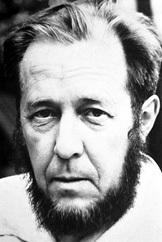 Solzhenitsyn_2