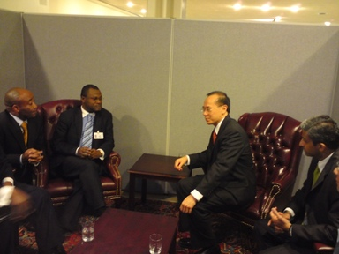 Meeting_with_angola_fm_joao_bernard